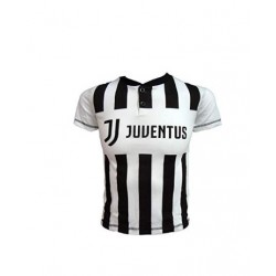 PIGIAMA BAMBINO FC JUVENTUS...