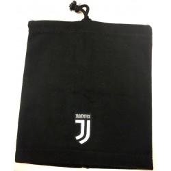 Scaldacollo Juventus...