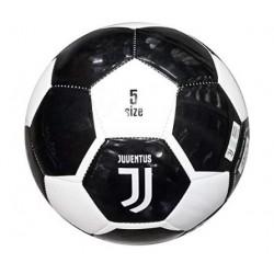 Pallone Juventus calcio