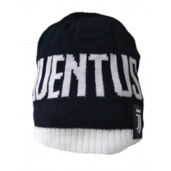 Cappello  Juventus ragazzo