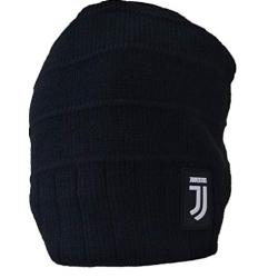 Cappello  Juventus