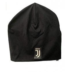 Cappello reversibile juventus