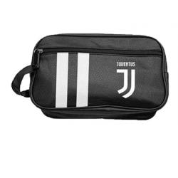 Pochette Juventus Nero...