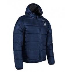 Giacca Juventus  uomo