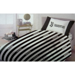 COMPLETO LETTO JUVENTUS...