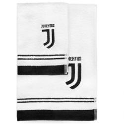 Set spugna Juventus 1+1...