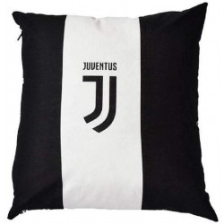 Cuscino Arredo Juventus 40x40