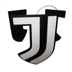 Lampadario Juventus