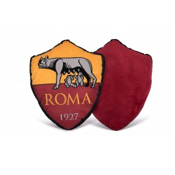 AS Roma 93200402140 Cuscino...