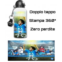Borraccia Maradona 500 ML -...