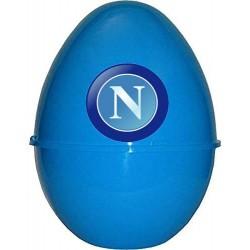 NAPOLI Super Pasqualone...