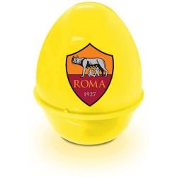 ROMA SUPER PASQUALONE...
