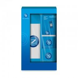 Set Igiene Trousse Ssc...