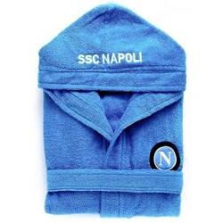 ACCAPPATOIO - SSC NAPOLI -...