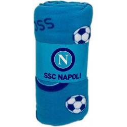 PLAID ufficiale SSC NAPOLI...