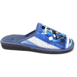 Pantofole Maradona
