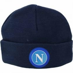 Kappa cappello ssc Napoli...