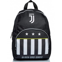SEVEN ZAINO JUVE BEST MATCH...