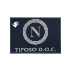 """ZERBINO NAPOLI """"TIFOSO D.O.C."""""""