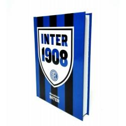 Diario Scuola Agenda Inter...