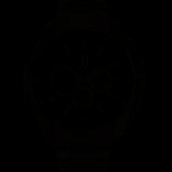 Orologio Cronografo Lowell...