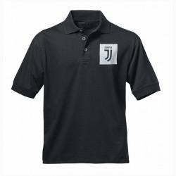 Polo Ufficiale Juventus Fc...