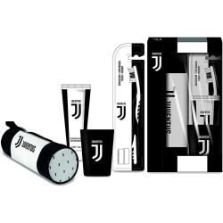 Juventus Gift Set...