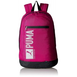 ZAINO PUMA BACKPACK ROSA...