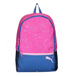 PUMA ALPHA BACKPACK ZAINO...
