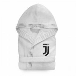 ACCAPPATOIO FC JUVENTUS...