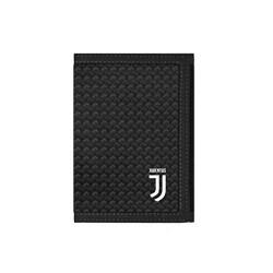 PORTAFOGLIO FC JUVENTUS