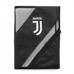 TELO SPORT FC JUVENTUS IN...