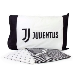 FC JUVENTUS COMPLETO LETTO...