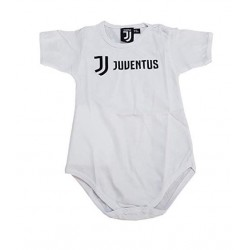 BODY INTIMO JUVENTUS IN...