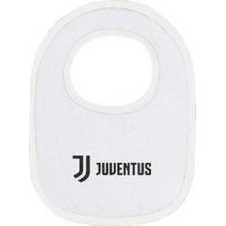 BAVAGLINO FC JUVENTUS...